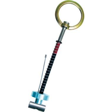 Sala® Saflok Toggle Anchor