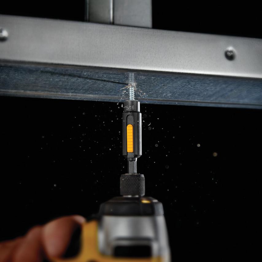 585340 ORP 60000 Rohrpumpe Teichpumpe Filterpumpe Pumpe 56.000 l//h 560 Watt