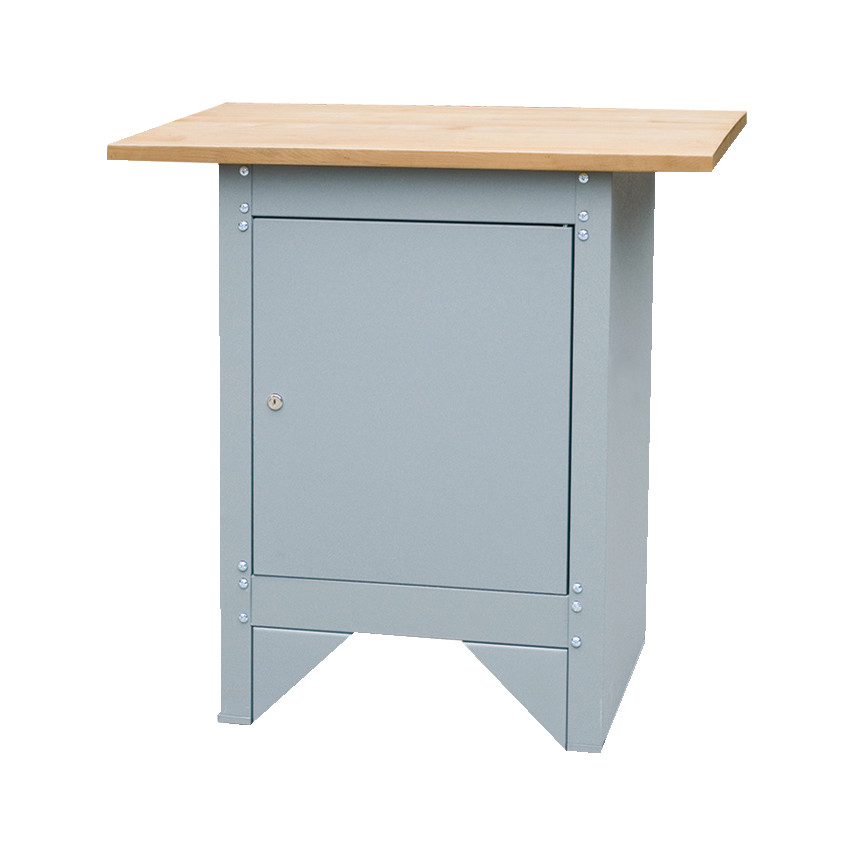 rolling workbench with ultra duty inspirational a cabinet of garage equip heavy your the