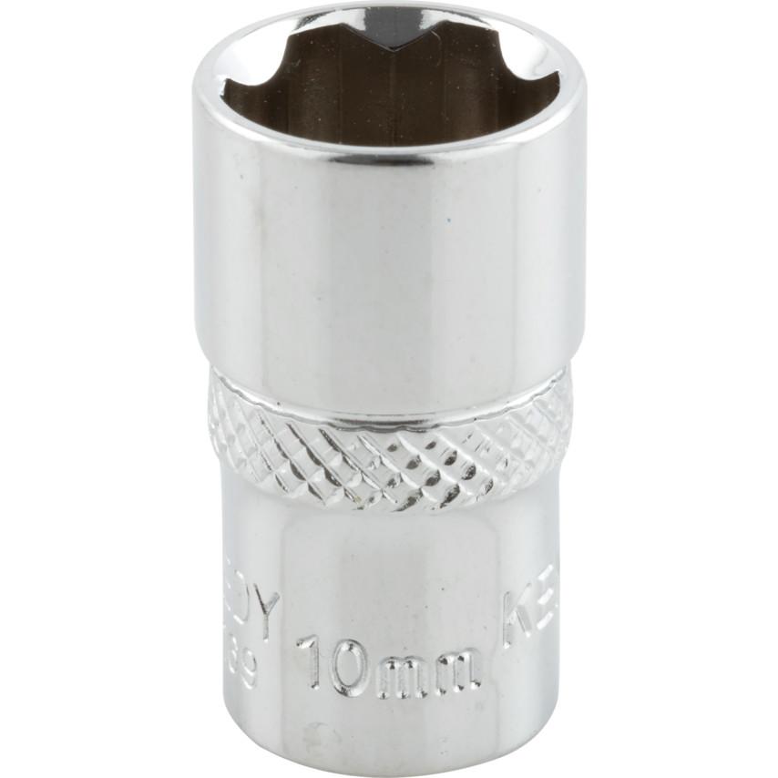 Kengrip socket set ken grip 14 square drive 4 14mm metric 19 side drive socket sets 14 square drive 19 piece metric set socket publicscrutiny Gallery