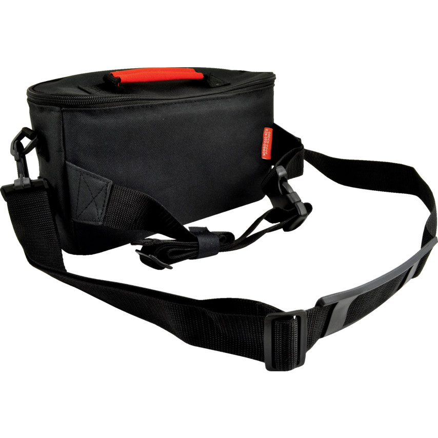 Tool Bumbag With Shoulder Strap