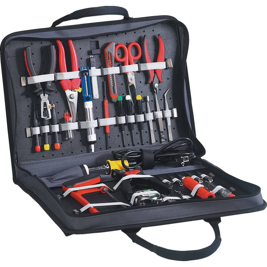buy kennedy tool bags at cromwell tools