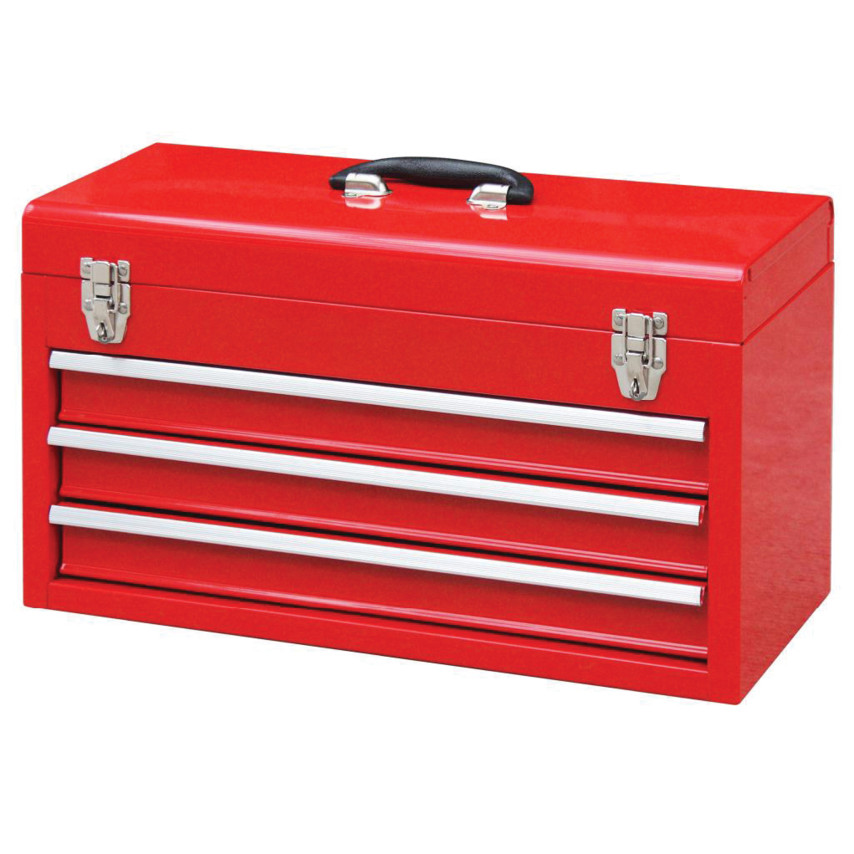 viper armor product series box chest tool storage c drawer