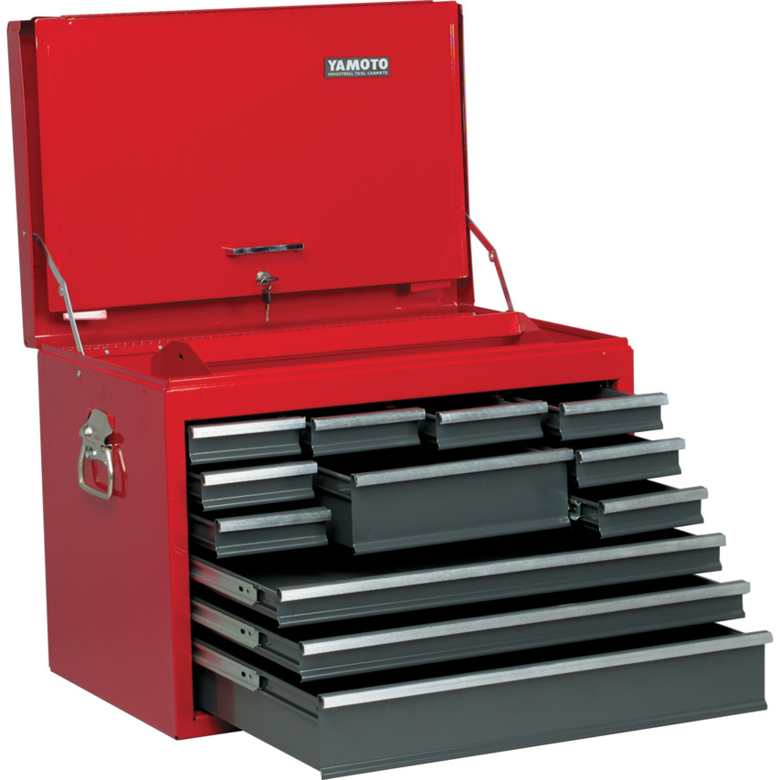 Tool Chest  Drawer Tool Chest
