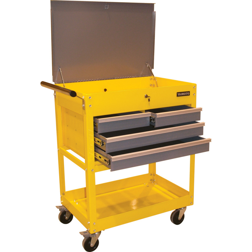 tool drawer shop drawers box shopping series at guides waterloo get cabinet on chest b line cheap deals quotations wca find