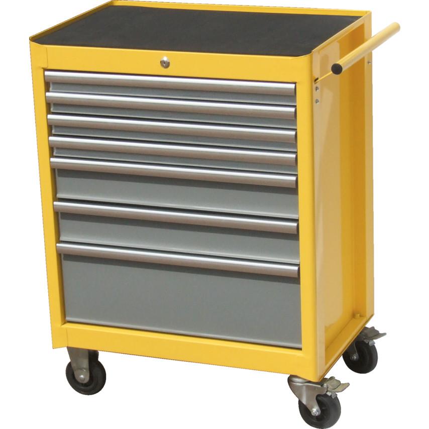 vertical file metal office l drawer drawers cabinet filing files cabinets htm global