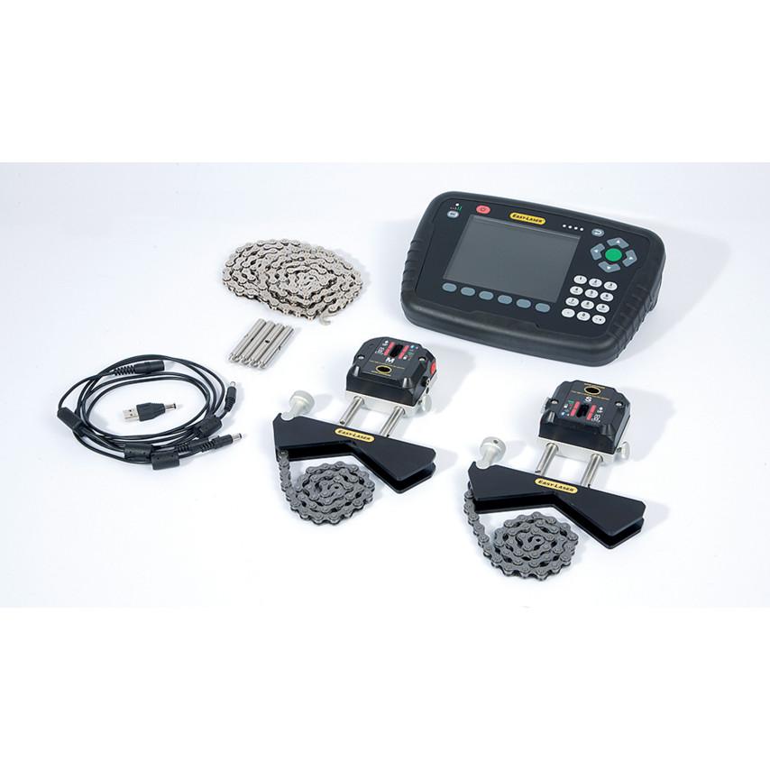 Easy Laser E420 EASY-LASER SHAFT 12-0695 | Cromwell Tools