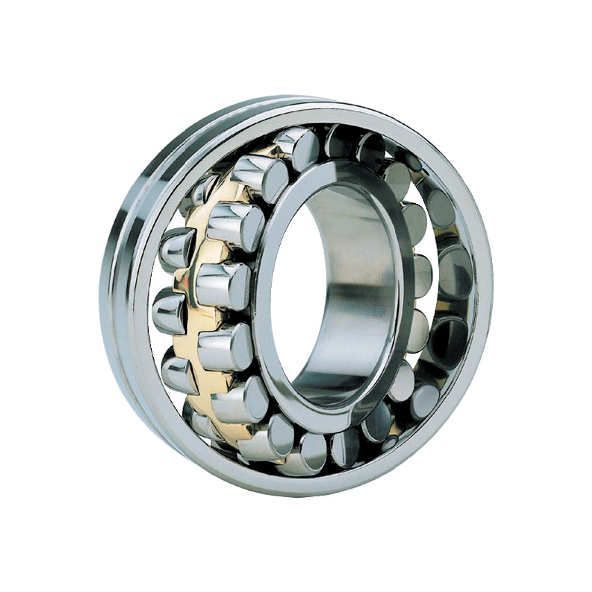 22211VJW33 Torrington New Spherical Roller Bearing