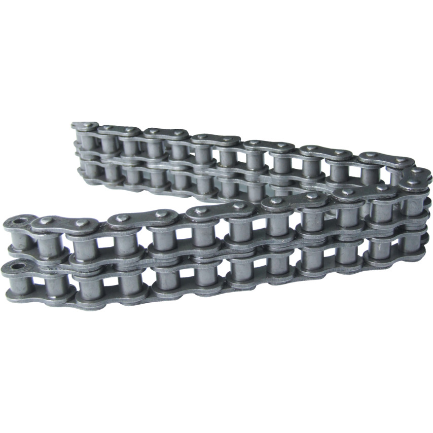 Rexnord 40-2 AMERICAN STD ROLLERCHAIN DIN8188 (10FT) 40-2 | Cromwell ...