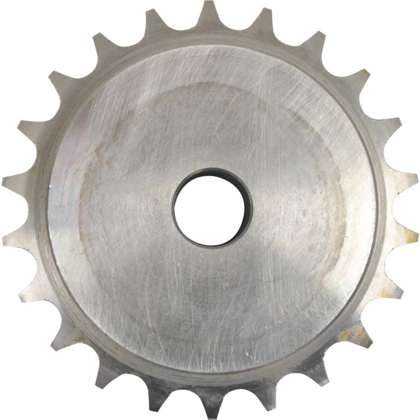 """5SR16 chaîne à rouleaux pilote bore sprocket-simplex 16 dents 10B 5//8/"""" pitch"""