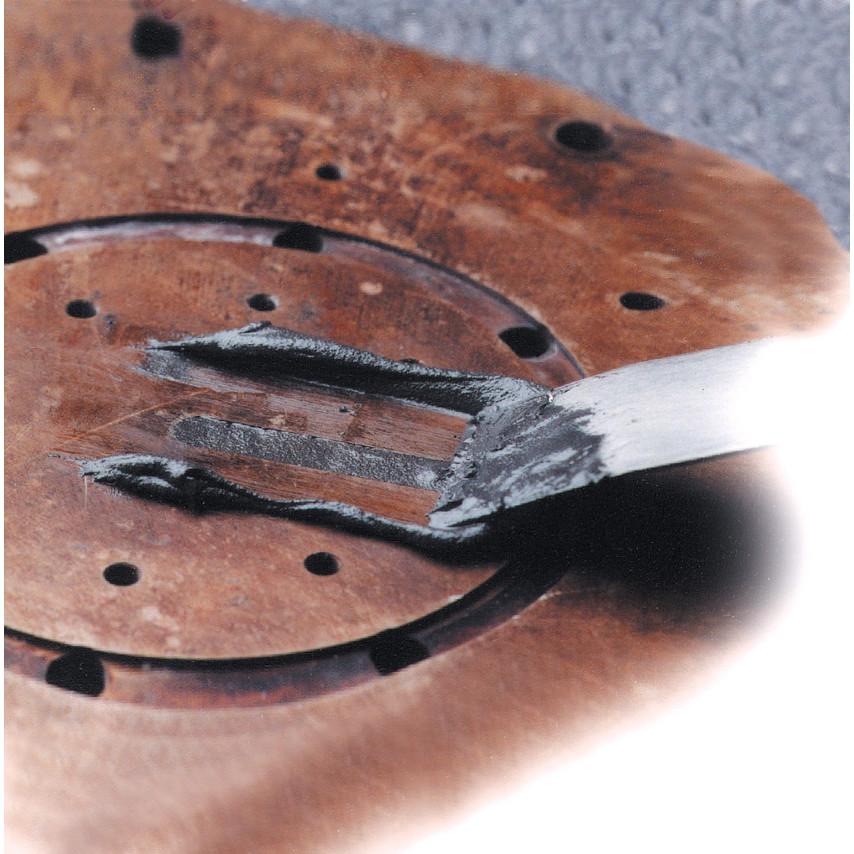 ... Loctite® 3473 3473 METAL SET S-3 500gm TUB