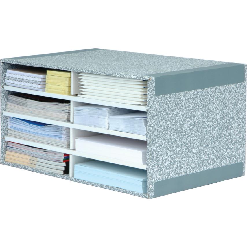 Fellowes R-Kive System Desktop Sorter 08750 8750 | Cromwell Tools