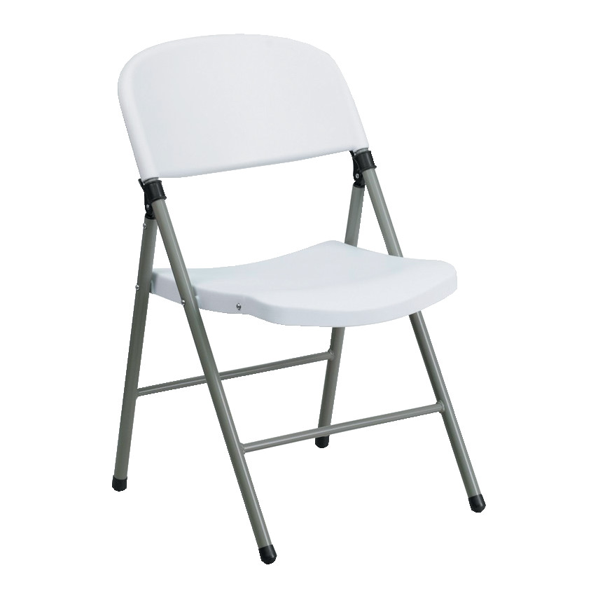 Delicieux Plastic Folding Chair   Heavy Duty PLASTIC FOLDING HEAVY DUTY CHAIR  405x400x450mm