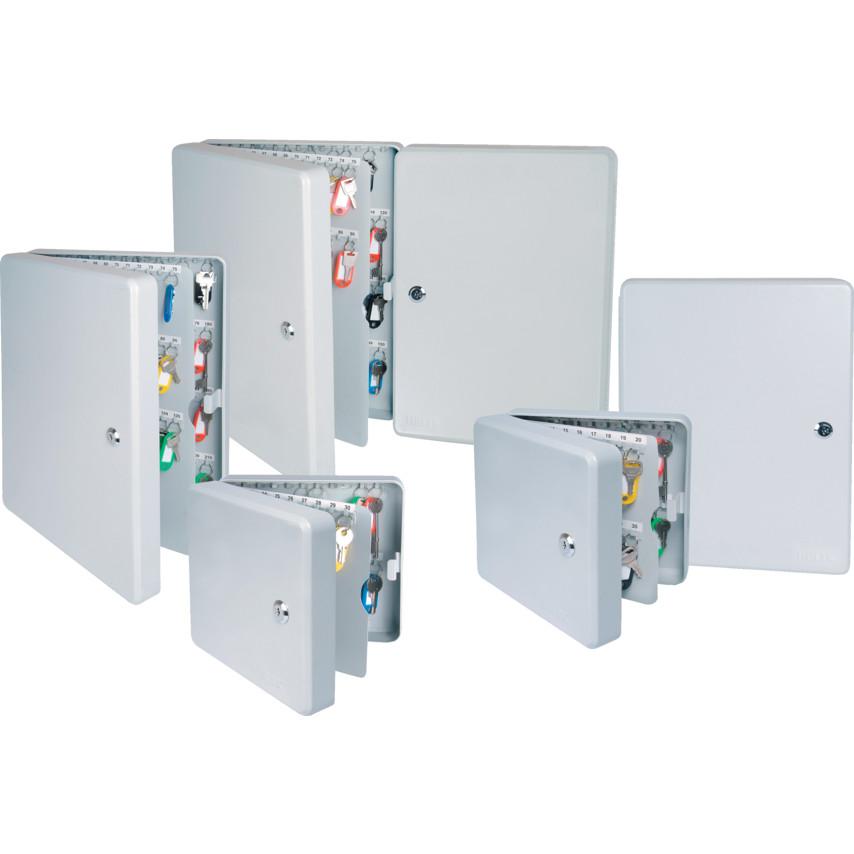 helix 729327 200 cabinet keys 522210 | cromwell tools