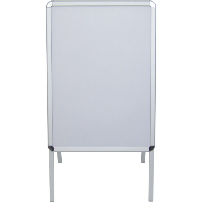 Offis A1 FREESTANDING POSTER A FRAME UNI1732CW | Cromwell Tools