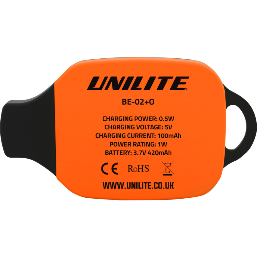 ... BE-02 USB Rechargeable Beanie Headlight Prosafe BE-02 USB Rechargeable  Beanie Headlight 808dc67063b1