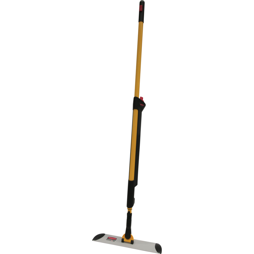 Rubbermaid Pulse Mopping Kit