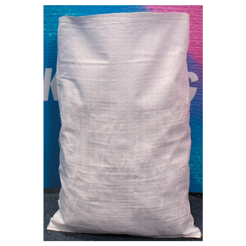 POLY BAGS 12x18