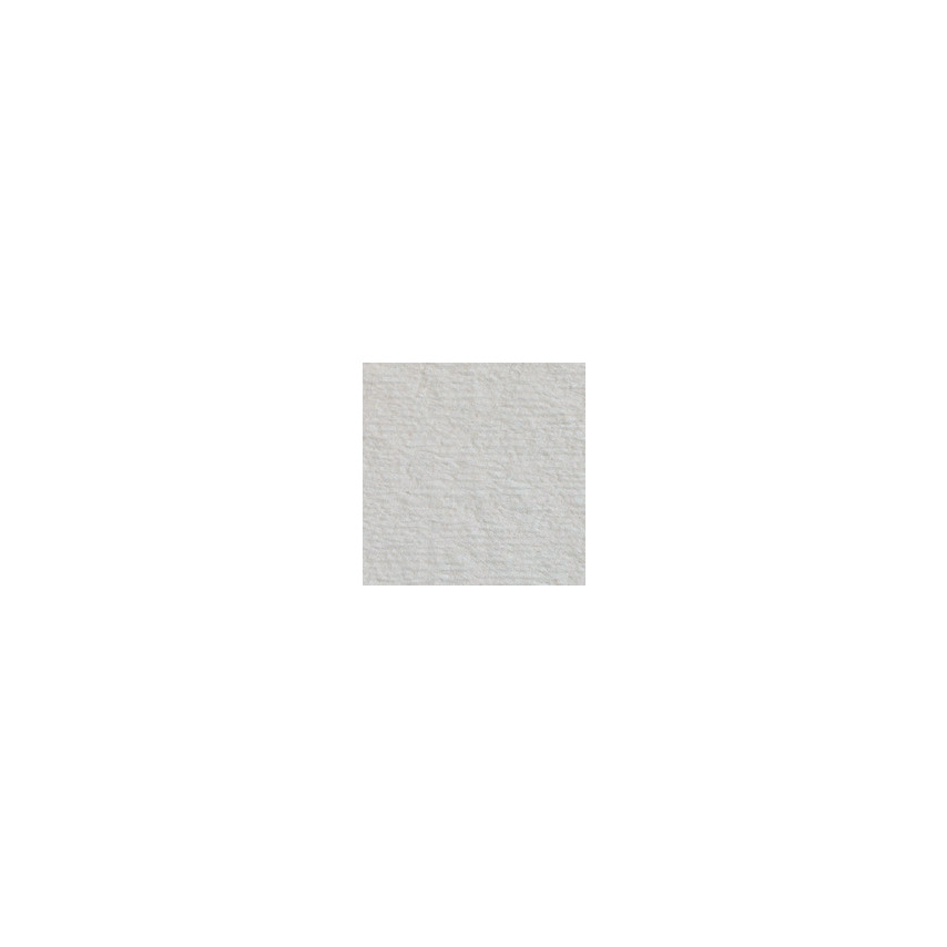 White WypAll 7471 L40 Wipers 18 Packs x 56 Folded One Ply Sheets