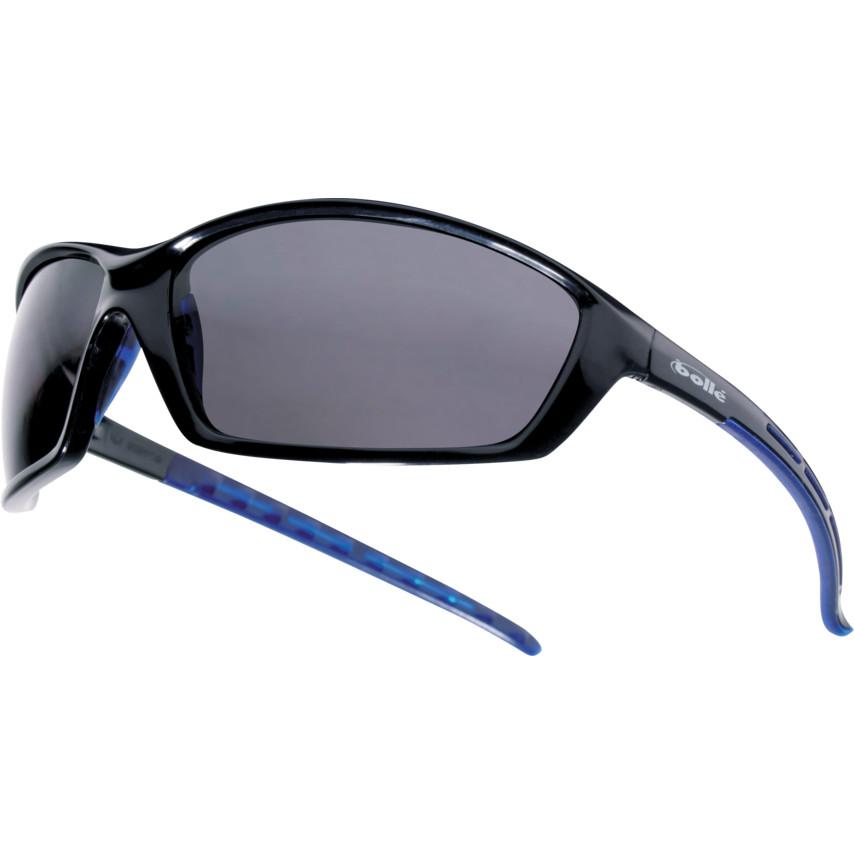 c4f30f24b686 Solis Polarised Anti-Scratch Anti-Fog Safety Spectacles Solis Polarised  Anti-Scratch