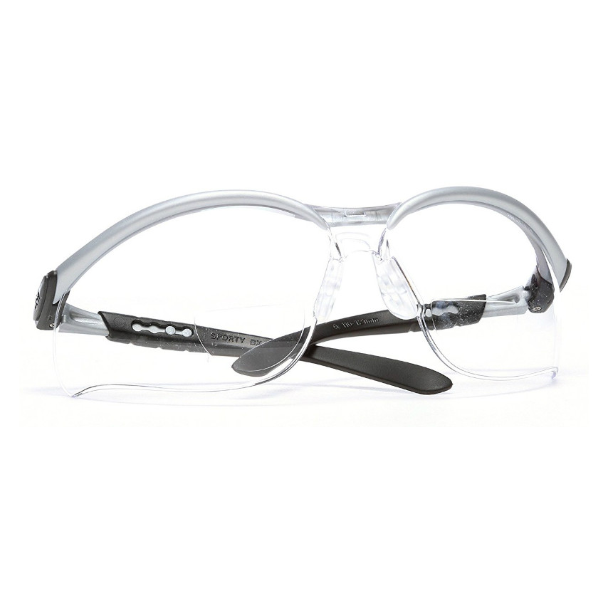 3M BX™ Readers Spectacles 1.50