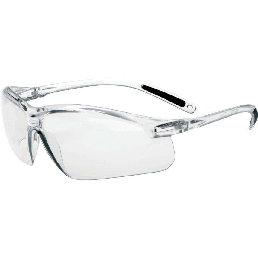 Honeywell 1015360AN A700 Eyewear Clear Anti Fog Lens 1015360 ...