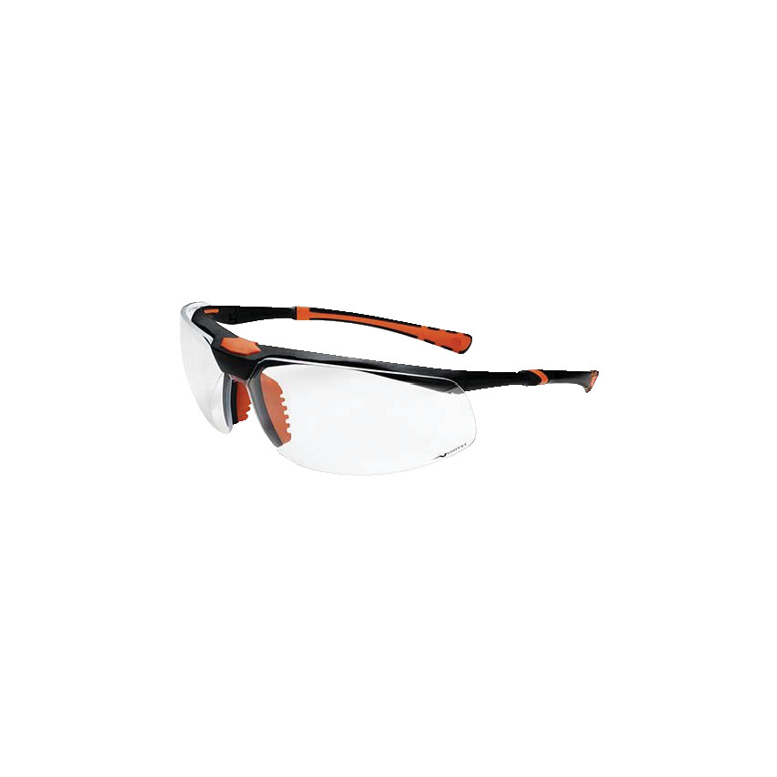 442a5ad80d67 5x3 Clear Lens Safety Glasses 5x3 Clear Lens Safety Glasses