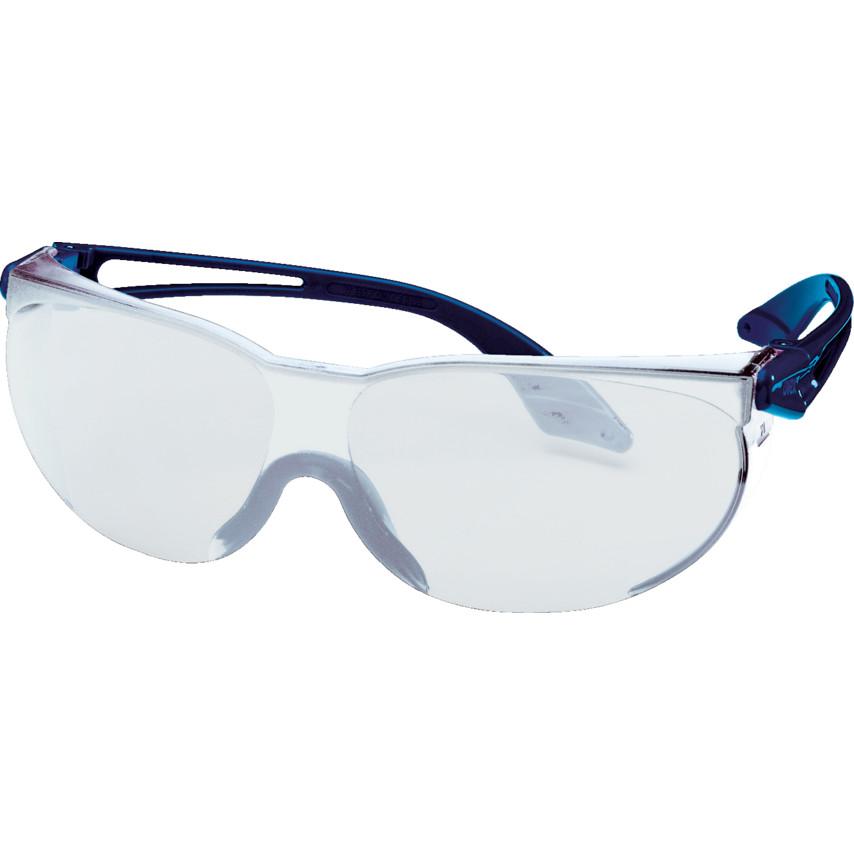 77b4e7306eb0 9174-065 Skylite Ultradura Clear Lens Safety Spectacles 9174-065 Skylite  Ultradura Clear Lens