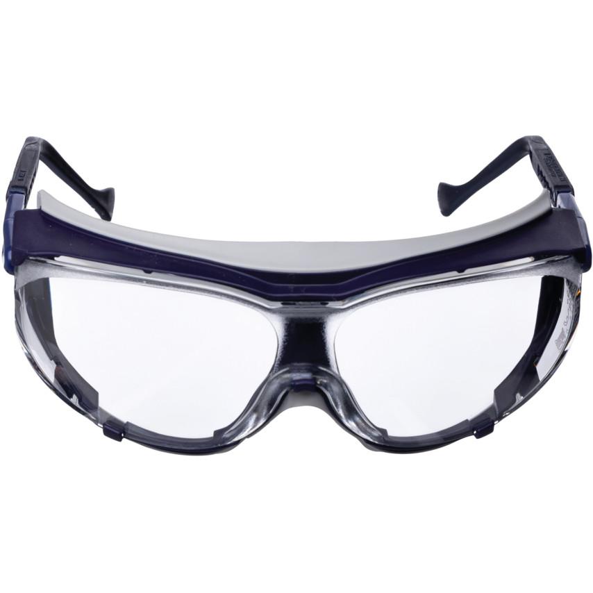 878ae6ecc7b9 9175 Skyguard Glasses 9175-260 Skyguard NT Glasses