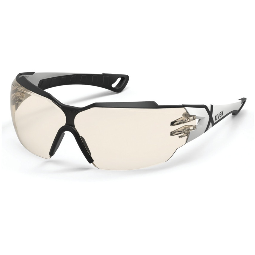 5653b3d4b95b Sports Style Pheos Safety Glasses 9198-064 Pheos CX2 KN Safety Glasses -  Pack of