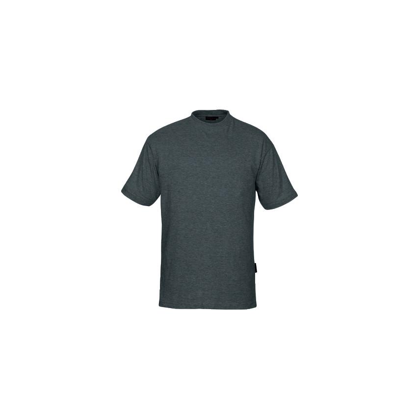 88cbc04fa2d Mascot Java Men's Black XXXL T-Shirt 00782-250-09 | Cromwell Tools