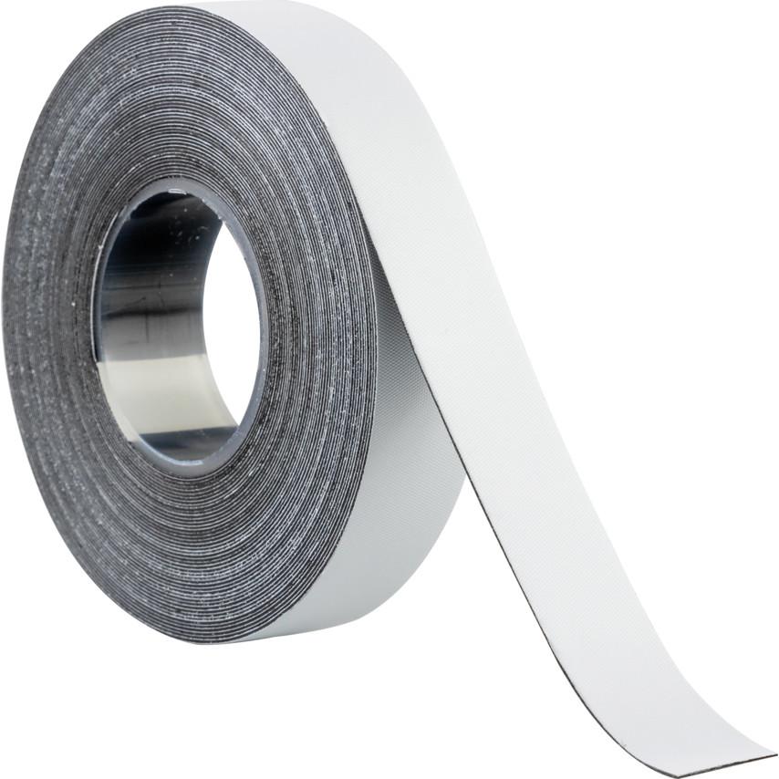 1 Roll 3M Scotch Electrical Tape 23 19 Mm X 9.15 M