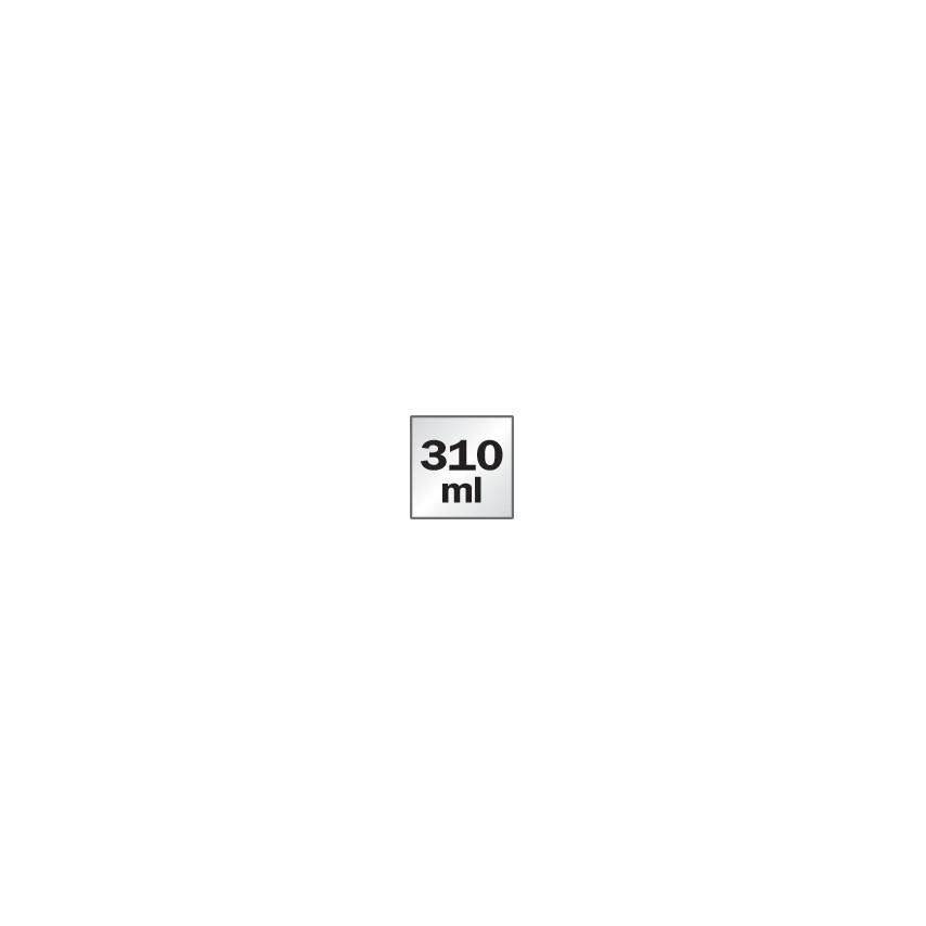 Evo Stik C30 Decorators Caulk 310ml 30812940 Cromwell Tools